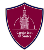 Castle Inn & Suites Logo