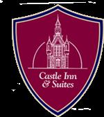 Castle Inn & Suites Logo